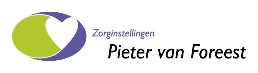 Pieter van Foreest reference on Euromate air purifiers