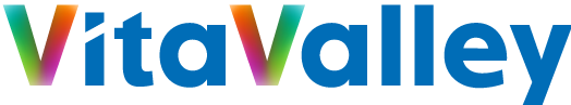 VitaValley